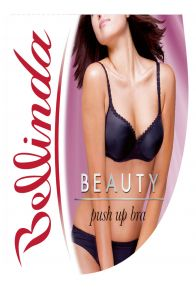 Beauty Push-up Bra BA835094